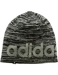 Suchergebnis auf für: adidas neo: Bekleidung