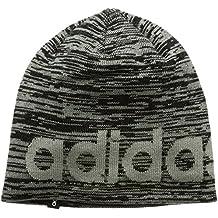 cappello uomo invernale adidas nero