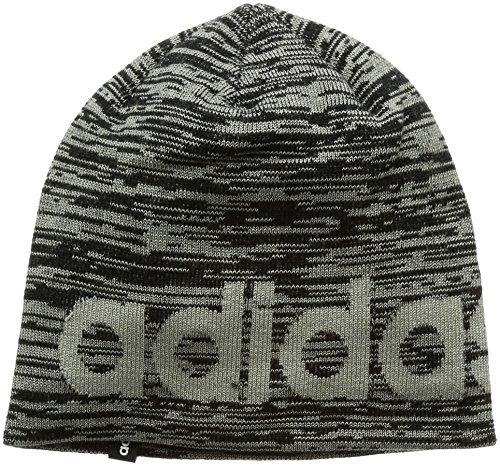 adidas NEO LOGO BEANIE - Caps for Men