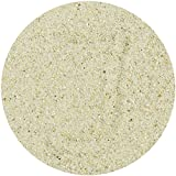 Ingbertson® 5 kg Chinchillasand 0,1 mm - 0,3 mm Chinchilla Sand Chinchillastreu Chinchillazubehör