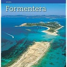 Formentera (Sèrie 4)