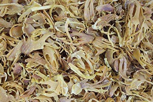 1000Kräuter Muskatblüte Macisblüte (100g)