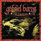 01/der Flüsterer (Remastered Edition)