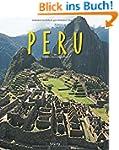 Reise durch PERU - Ein Bildband mit ü...
