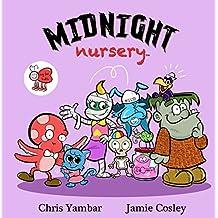 Midnight Nursery