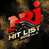 Stromae Nrj Hit List 2013 Vol 2