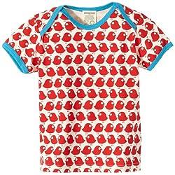 loud proud Camiseta para...