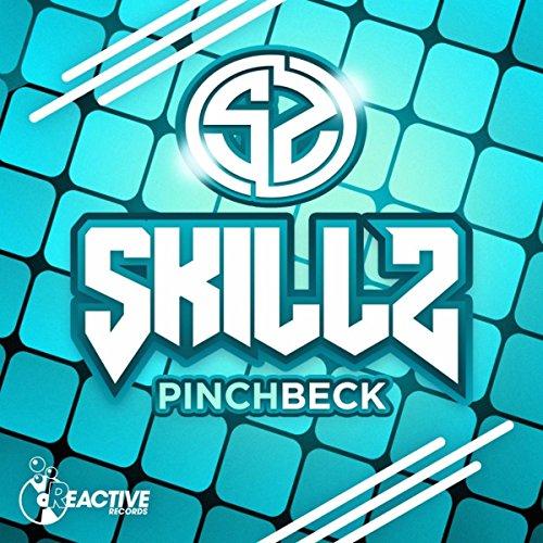 Pinchbeck (Original Mix)