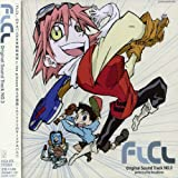 Flcl:Original Sound Track No.3 - The Pillows