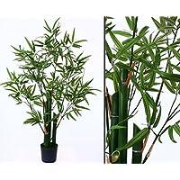 Suchergebnis auf f r bambusrohre wohnaccessoires deko m bel wohnaccessoires - Bambusrohre deko ...