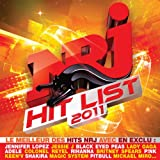 NRJ Hit List 2011 [Explicit]