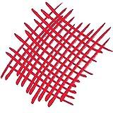SAKURA Fineliner PIGMA MICRON 005, rot