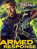Armed Response - Unsichtbarer Feind [dt./OV]