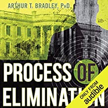 Process of Elimination: A Thriller