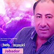 Jabador