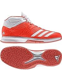 Suchergebnis auf für: adidas counterblast Herren