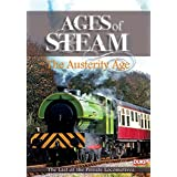 Ages Of Steam The Austerity Age