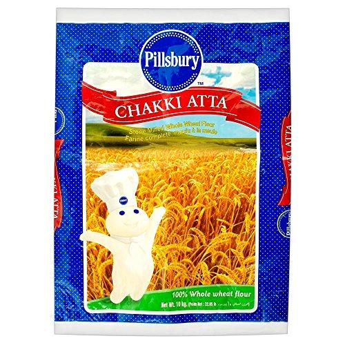 pillsbury-chakki-atta-10kg-x-1-pack-size