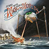 The War of the Worlds (30th Anniversary Edition)