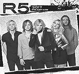 R5 2017 Calendar