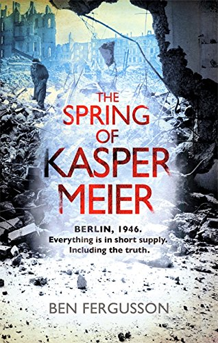 the-spring-of-kasper-meier