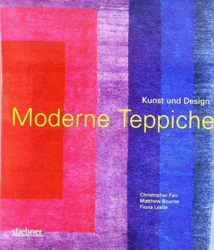 moderne-teppiche