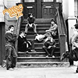The Guest by Phantom Planet (2002-04-29) -