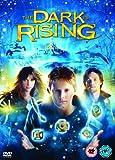 The Dark Is Rising [DVD]