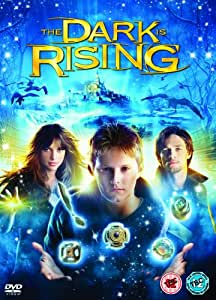 Dark Is Rising [Import anglais]