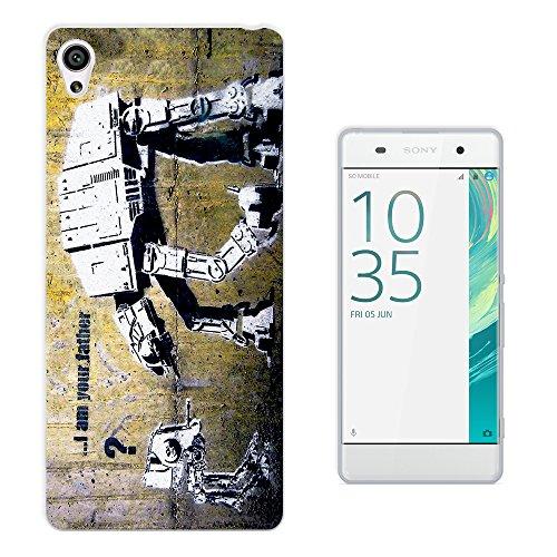 548-banksy-graffiti-art-star-war-robot-design-sony-xperia-x-performance-fashion-trend-protecteur-coq
