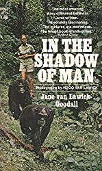 In the Shadow of Man