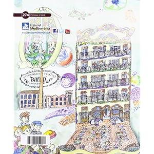 Piccola storia della Casa Batlló