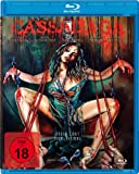 Allemagne Edition, Blu-Ray/Region B DVD: SON: Allemand ( DTS 5.1 ), Allemand ( DTS-HD Master Audio ), Anglais ( DTS 5.1 ), Anglais ( DTS-HD Master Audio ), WIDESCREEN (2.35:1), SUPPLEMENTS: Accès De Scène, Dans les coulisses, Featurette, Menu Interac...
