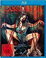 Cassadaga - Hier lebt der Teufel [Blu-ray] hier kaufen