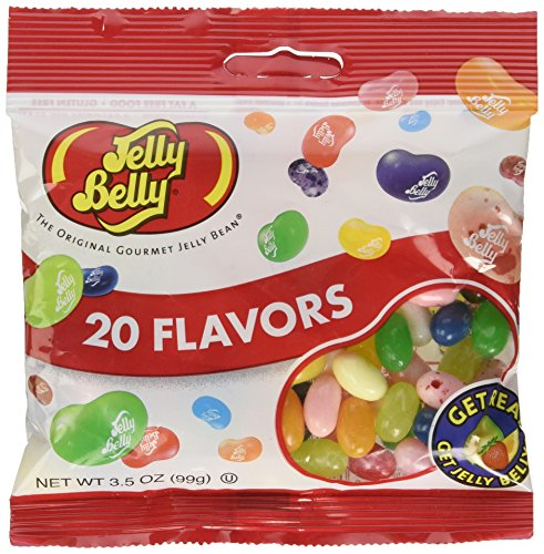 jelly-belly-jelly-beans-gusti-assortiti