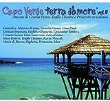 Capo Verde Terra D'Amore 4