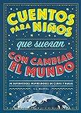 Niña En Los Mundos - Best Reviews Guide