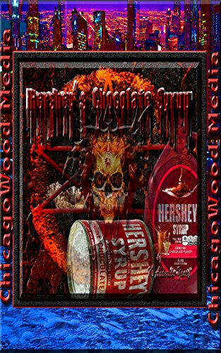 hersheys-chocolate-syrup-demon-nectar