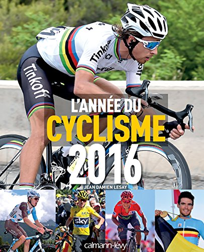 lannee-du-cyclisme-2016-n-43
