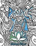 Doodle Yoga (English Edition)