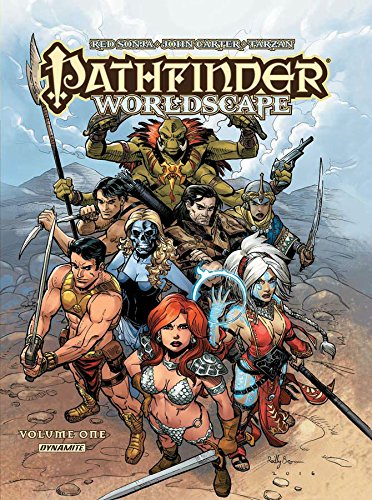 pathfinder-worldscape