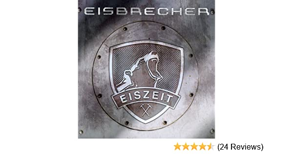 Bombe by eisbrecher on amazon music amazon. Com.