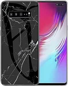 S10 5g Hülle Kompatibel Mit Samsung Galaxy S105g Cover Elektronik