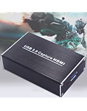 stca HDMI to USB3.0 Video Capture Dongle