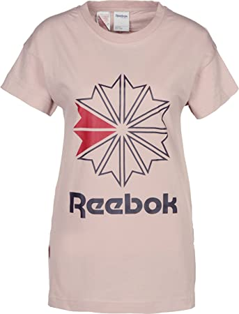 f7d03871e14889 Reebok F GR Tee Shirt
