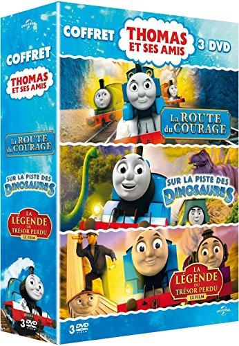coffret-thomas-et-ses-amis-3-dvd-la-route-du-courage-sur-la-piste-des-dinosaures-la-legende-du-treso