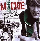 Songtexte von Mickie Krause - Entscheidung auf Mallorca