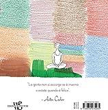 Un-libro-per-essere-felici