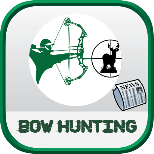 Bow Hunting News -