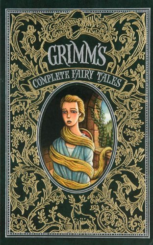 grimms-complete-fairy-tales-barnes-noble-leatherbound-classic-collection-by-brothers-grimm-7-jul-201